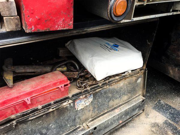 SPL020(In Bag)