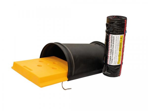 Water Diverter Kit