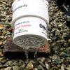 Drainiac Petroleum Filter Valve