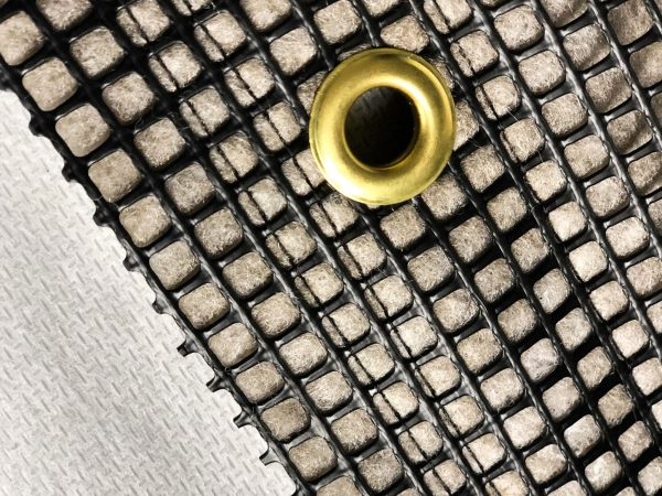 Drainiac Above-Drain Oil & Sediment Stormwater Filter
