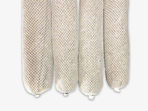 Drainiac® Silt Trap Pre-Filter Socks: SPL116