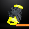 Gloves and Disposal Bags in Substation Spill Kit